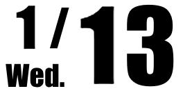 2021113